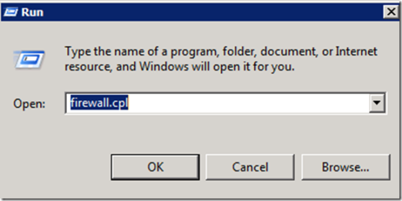 Preparing auto deploy environment 01 – VMware, Windows