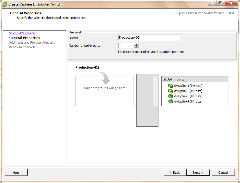 ansi how to add to host file