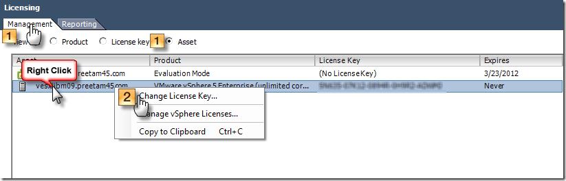 how to add true key to i cloud