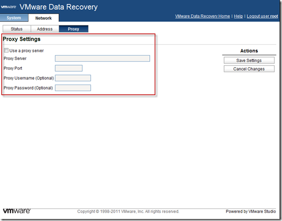 VCP510 Archives – Page 3 of 15 – VMware, Windows