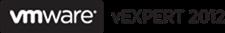 VMW-LOGO-vEXPERT_2012_K