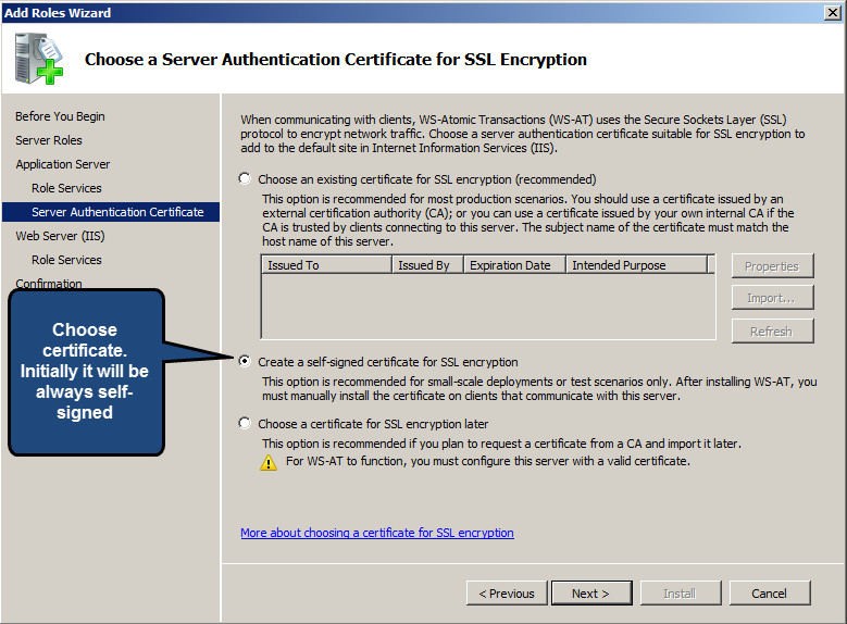Installing & Configuring VMware vCloud Automation Center 6 0 (vCAC
